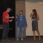 Tanti premi per Blogo