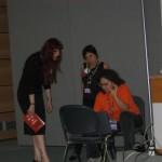 MyBlogCamp